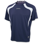 Joma Champion Jersey (Navy/White)