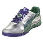 PUMA evoSpeed 1 Sala (Puma Silver/Team Green)