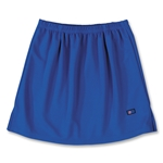FIT2WIN Two Panel Waffle Lacrosse Kilt (Royal)