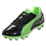 PUMA EvoSpeed 3 FG (Olympic)