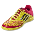 adidas Freefootball SpeedKick (Lab Lime/Tech Onix/Bright Pink)