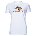 Connecticut Wildcats AMNRL Women's T-Shirt