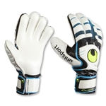 Uhlsport Cerberus Soft SF 12 Goalkeeper Gloves