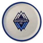 Vancouver Whitecaps Coaster Set