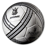 Brine King HS Trainer Balls (Black)
