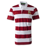 British and Irish Lions 1903 Rugby Jersey
