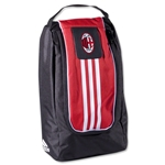 AC Milan Shoe Bag