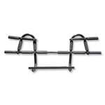 Veloce Pull-Up Bar