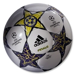 adidas UEFA Champions League Finale 12 Mini Ball