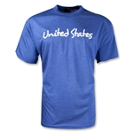 USA Sevens United States T-Shirt