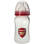 Arsenal Feeding Bottle