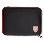 Arsenal Neoprene Laptop Sleeve
