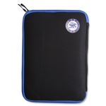 Chelsea Neoprene Laptop Sleeve