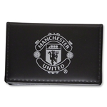 Manchester United Post It Notes