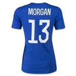USWNT Women's Morgan T-Shirt