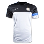 Inter Milan 12/13 Prematch Top