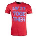 USA 'In It Together' Core T-Shirt