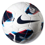 Nike Maxim Premier League Soccer Ball