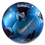 Nike Luma Premier League 12 Soccer Ball