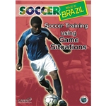 Training Using Game Situations***