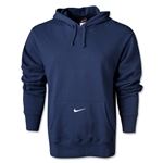 Nike Core Hoody (Navy/White)