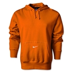 Nike Core Hoody (Orange)