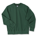 Nike Core Crew (Dark Green)