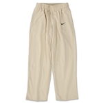 Nike Core Open Bottom Pant (Vegas Gold)