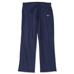 Nike Women's Classic Fleece Pant (Navy)