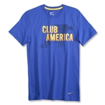 Club America Core T-Shirt