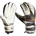 reusch Keon SG Plus Finger Support Glove