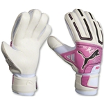 PUMA Project Pink Powercat 2.12 Protect RC