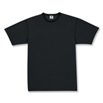 High Five Essortex T-Shirt (Black)