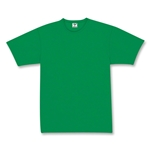 High Five Essortex T-Shirt (Green)