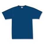 High Five Essortex T-Shirt (Navy)