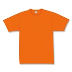 High Five Essortex T-Shirt (Orange)