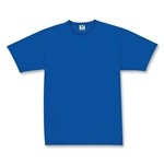 High Five Essortex T-Shirt (Royal)