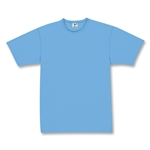 High Five Essortex T-Shirt (Sky)