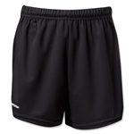 Brine Women's Essence Short (Black)