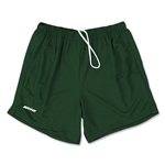 Brine Women's Essence Short (Dark Green)