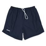 Brine Women's Essence Short (Navy)