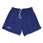 Brine Women's Essence Short (Royal)
