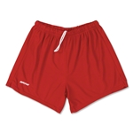 Brine Women's Essence Short (Red)