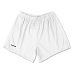 Brine Women's Essence Short (White)