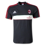 AC Milan Team T-Shirt