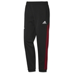 AC Milan Sweat Pant
