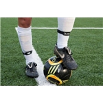 Futbol Ankle Power Strap
