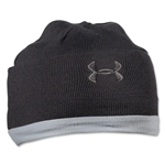 Under Armour Sideline Beanie (Black)