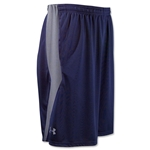 Under Armour Multiplier Short (Nv/Sv)