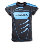 KooGa EVX III Protection Vest (Blue)